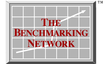 Electric Utility Systems and Technology Benchmarking Associationis a member of The Benchmarking Network